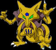 Clevelus